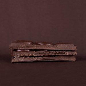 CBD Chocolate: Melt's Hemp Dark Chocolate